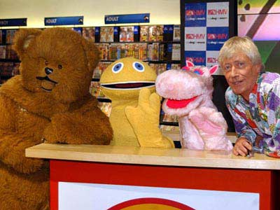 http://www.kids-tv.co.uk/progs/images/rainbow.jpg